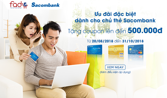 Uu-dai-chu-the-sacombank-mua-hang-amazon